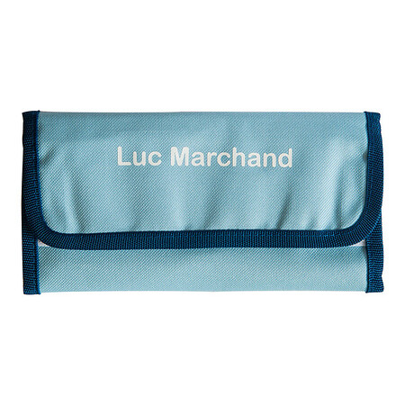 FRANCE_pencilcase_SQ_WEB