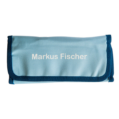 GERMANY_pencilcase_SQ_WEB