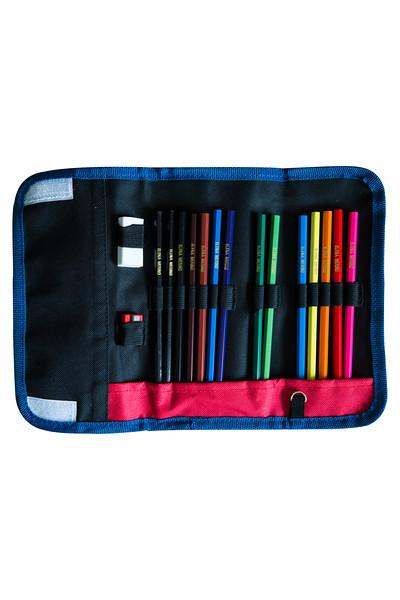 SPAIN_pencilcase1_2x3_HR