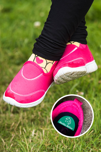 Pink_shoes_2x3_HR