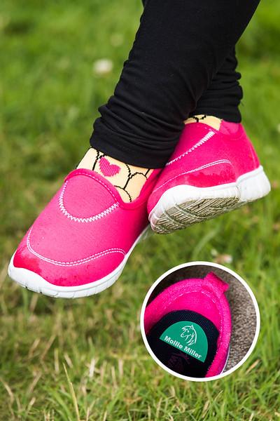 Pink_shoes_2x3_WEB
