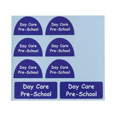 pre-school-day-care-SQ-HR