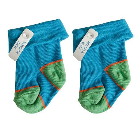 click-on_socks_SQ_hr