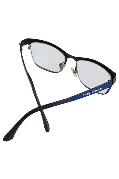 glasses_2x3-HR