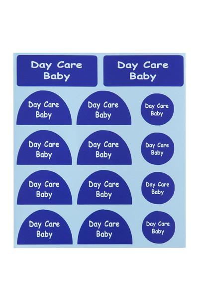 daycare-2x3-HR