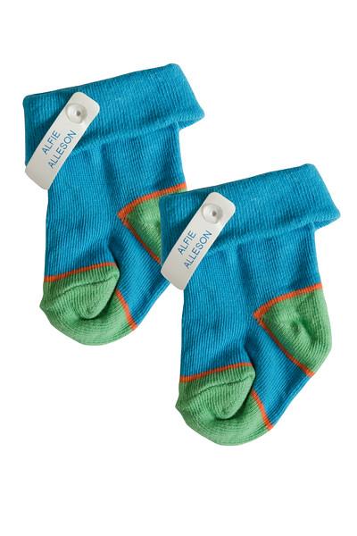 click-on_socks_2x3_hr