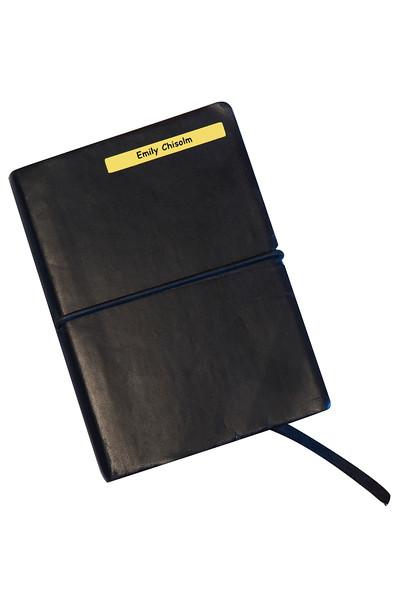 notebook_2x3-HR