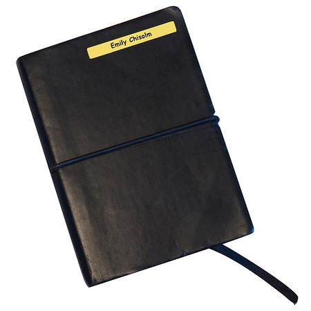 notebook_SQ-HR