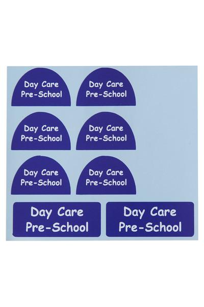 pre-school-2x3-HR