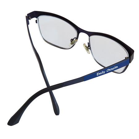 glasses_SQ-HR