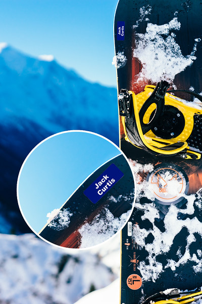 Snowboard-2x3-HR