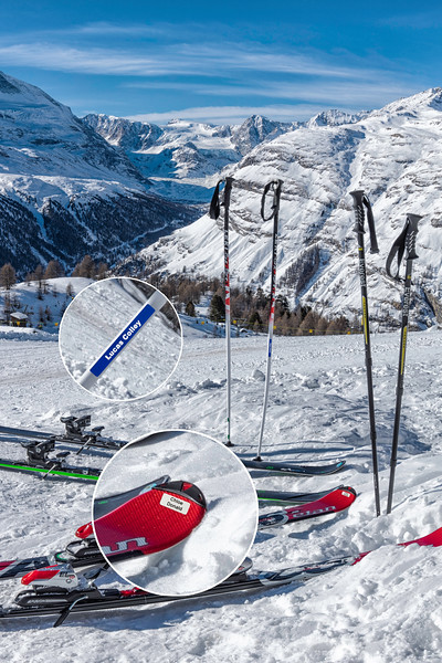 skis-2x3-HR