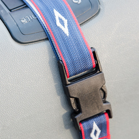 strap-3-SQ