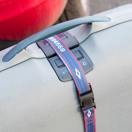 strap-2-SQ