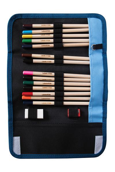 pencilcase-blue-2x3-HR