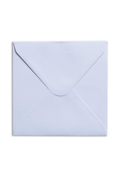 lego-envelope-2x3-HR