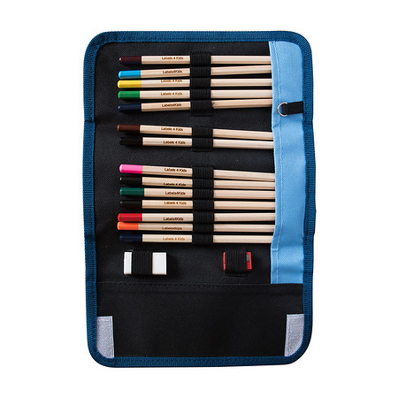 pencilcase-blue-SQ-WEB