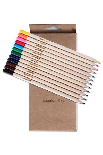 pencils-in-box2-2x3-HR