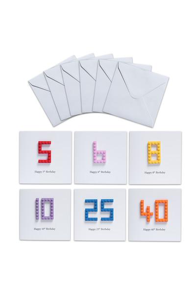 all-cards-2x3-HR