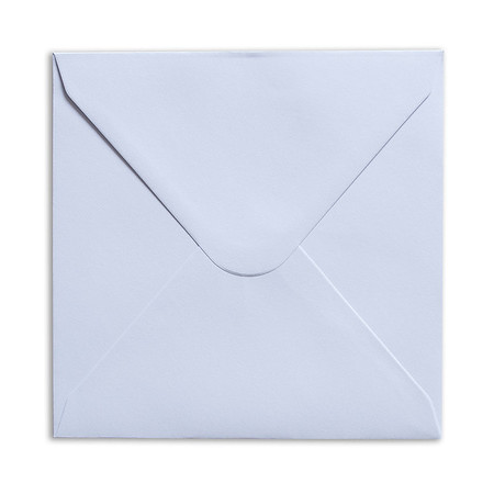 lego-envelope-SQ-WEB