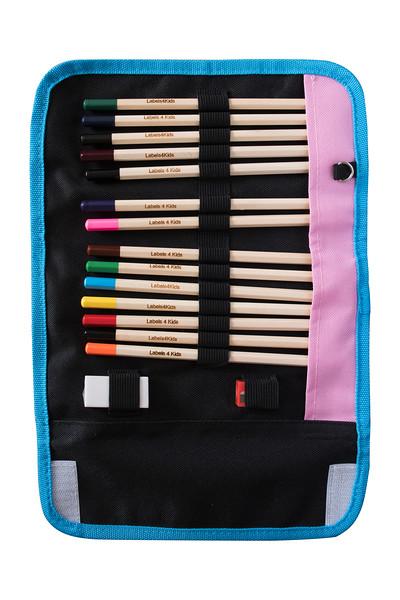 pencilcase-pink-2x3-HR