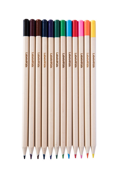 pencils-2x3-WEB