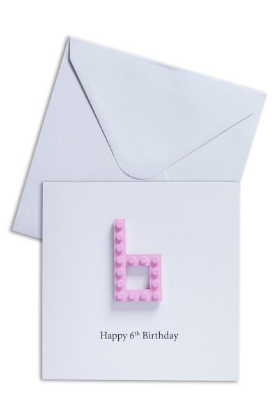 lego6-envelope-2x3-HR