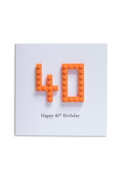lego40-2x3-HR