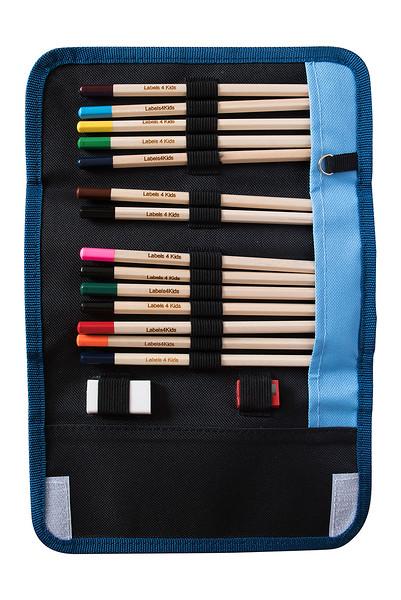 pencilcase-blue-2x3-WEB