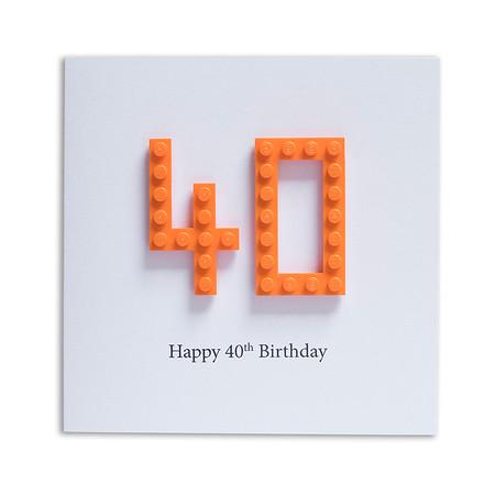 lego40-SQ-WEB