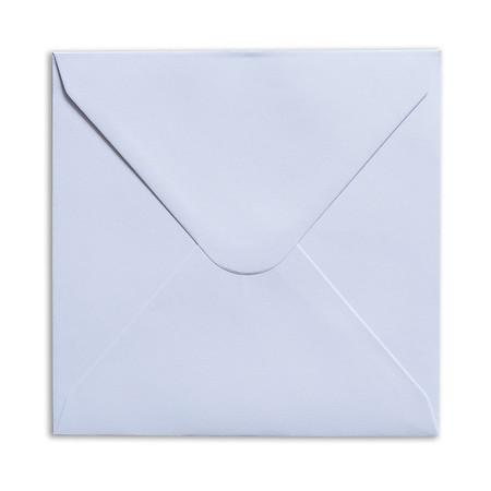 lego-envelope-SQ-HR