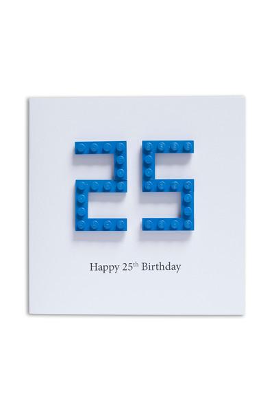 lego25-2x3-HR