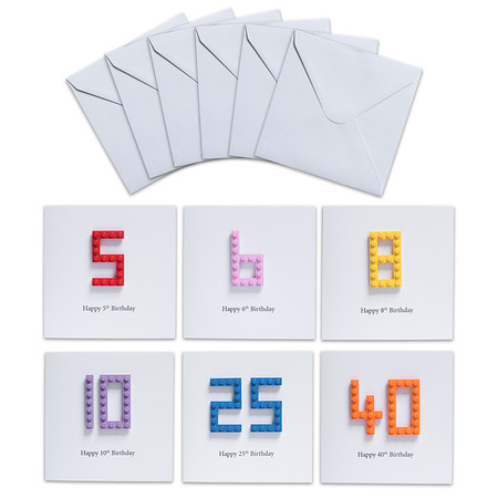 all-cards-SQ-HR