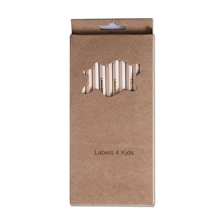 pencils-in-box-SQ-HR