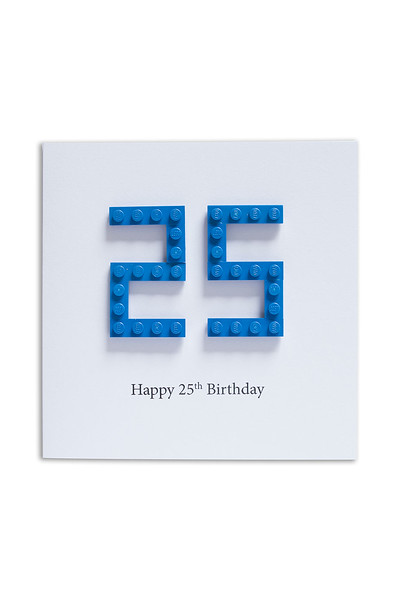 lego25-2x3-WEB