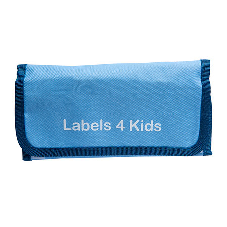 pencilcase2-blue-SQ-HR