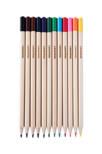 pencils-2x3-HR