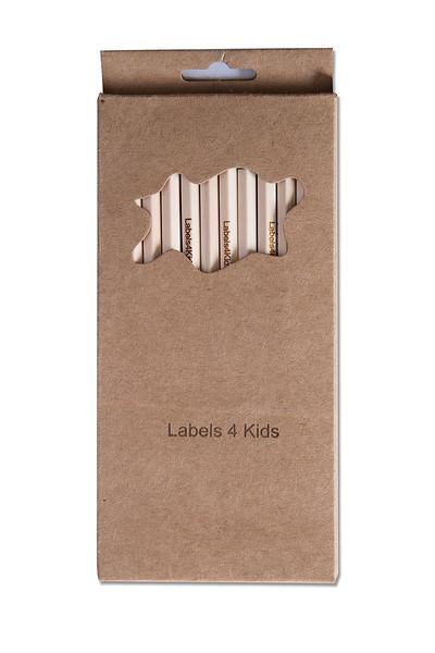 pencils-in-box-2x3-WEB