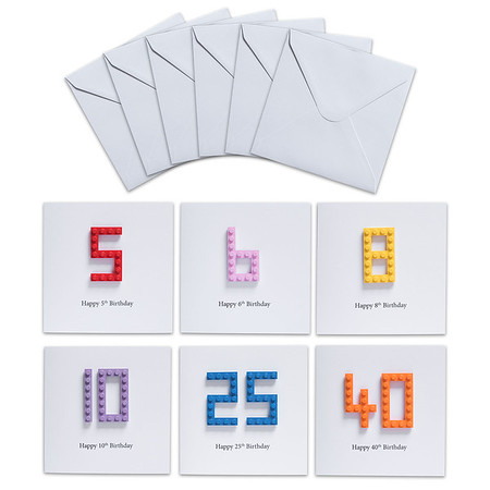 all-cards-SQ-WEB
