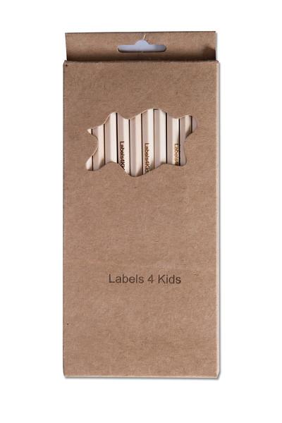 pencils-in-box-2x3-HR