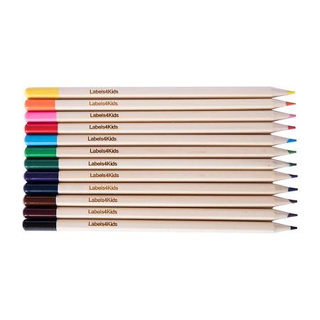pencils-SQ-WEB