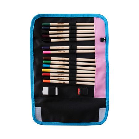 pencilcase-pink-SQ-HR
