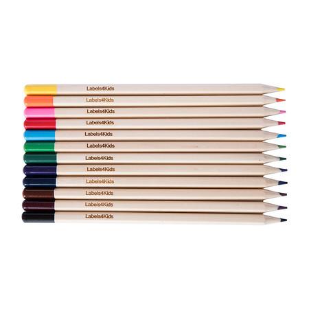 pencils-SQ-HR