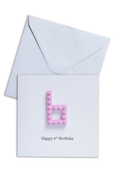 lego6-envelope-2x3-WEB