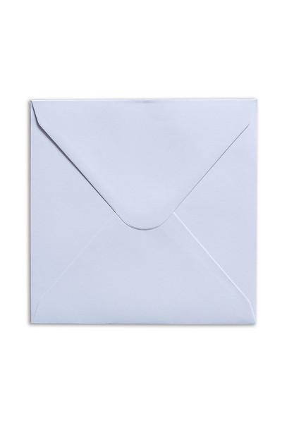 lego-envelope-2x3-WEB