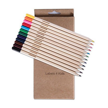 pencils-in-box2-SQ-WEB