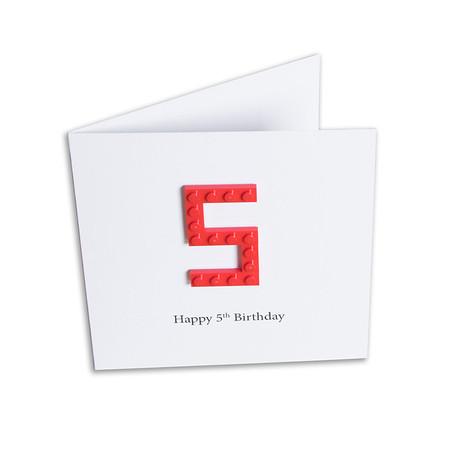 lego5-standingup-SQ-HR