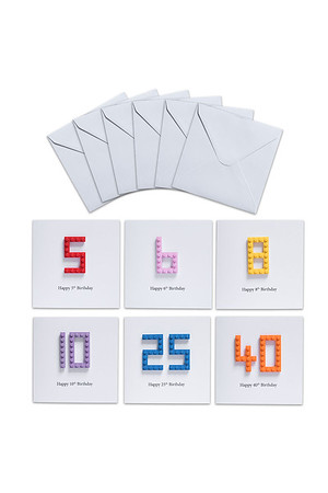 all-cards-2x3-WEB