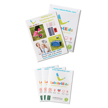 packaging1-SQ-WEB