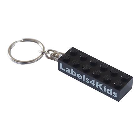 SQ-lego2-HR